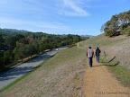 Deer Path Trail