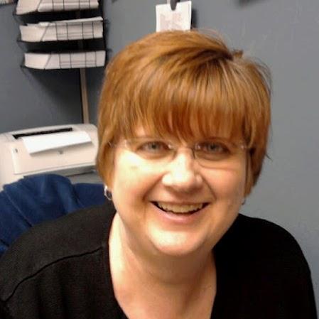 Julie Denney