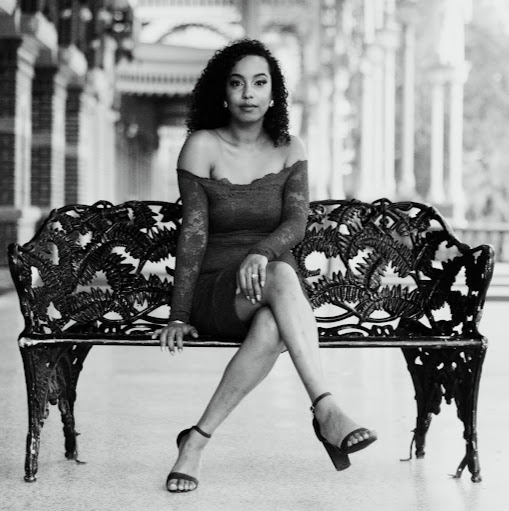 Yelina Jimenez Photo 2