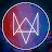 Wilson Dharma Virya avatar image