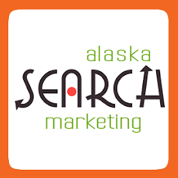 Alaska Search Marketing, LLC logo