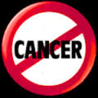 No Cancer Please
