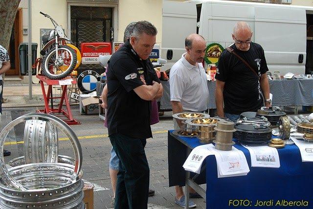 20 Classic Racing Revival Denia 2012 - Página 2 DSC_2254+%28Copiar%29