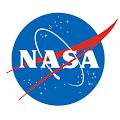 NASA en Español GooglePlus  Marka Hayran Sayfası