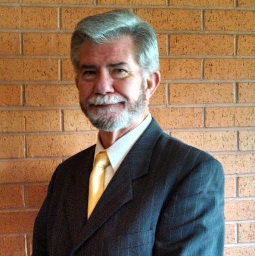 Roy Wilkes Photo 16