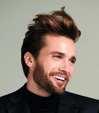 Simple y con estilo peinados para gente con entradas Galería de cortes de pelo Ideas - Peinados Para Personas Con Entradas