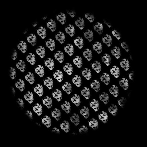 AS_HAlloween mask 1.jpg