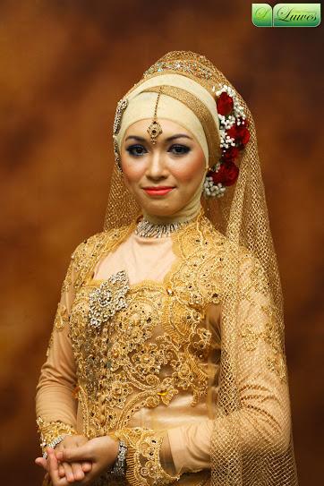 pengantin lengkap 1 2 3 4 5 6 7 8 9 gallery photo rias pengantin luwes