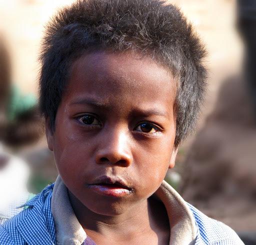 صور من مدغشقر Madagascar 14850246101