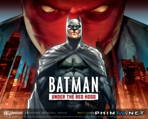 Batman Movies BQBvJB4ggeE