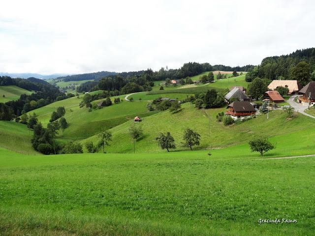 passeando - Passeando pela Suíça - 2012 - Página 14 DSC05103