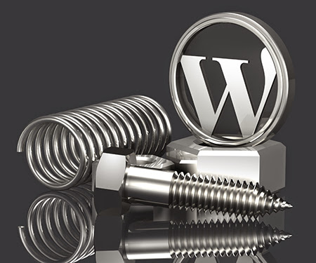 wordpress maintenance Get first image from post content   Wordpress