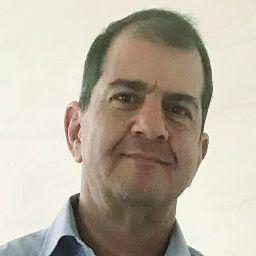 Paulo Cesar Calluf
