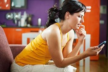 Спасти мужа от алкогольной зависимости