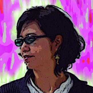 Anne Leung