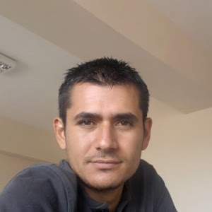 Mustafa Kıvrak