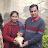 Dr Rajesh Sachdeva avatar image