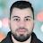 Moayad Abu Rmilah avatar image