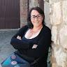 Julia Donaire Garcia