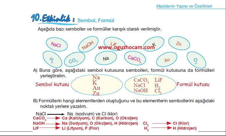 sayfa+87+-+10.etkinlik.png (776×468)
