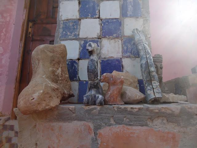 Marrocos 2011 - Página 3 DSC03623