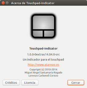Acerca de Touchpad-Indicator_062.png