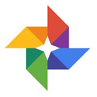 Google Foto's
