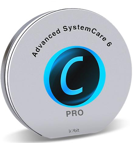 Software Wajib Untuk Laptop dan PC Agar Tidak Lemot