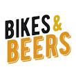 Bikes B