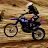 codemanhill avatar image
