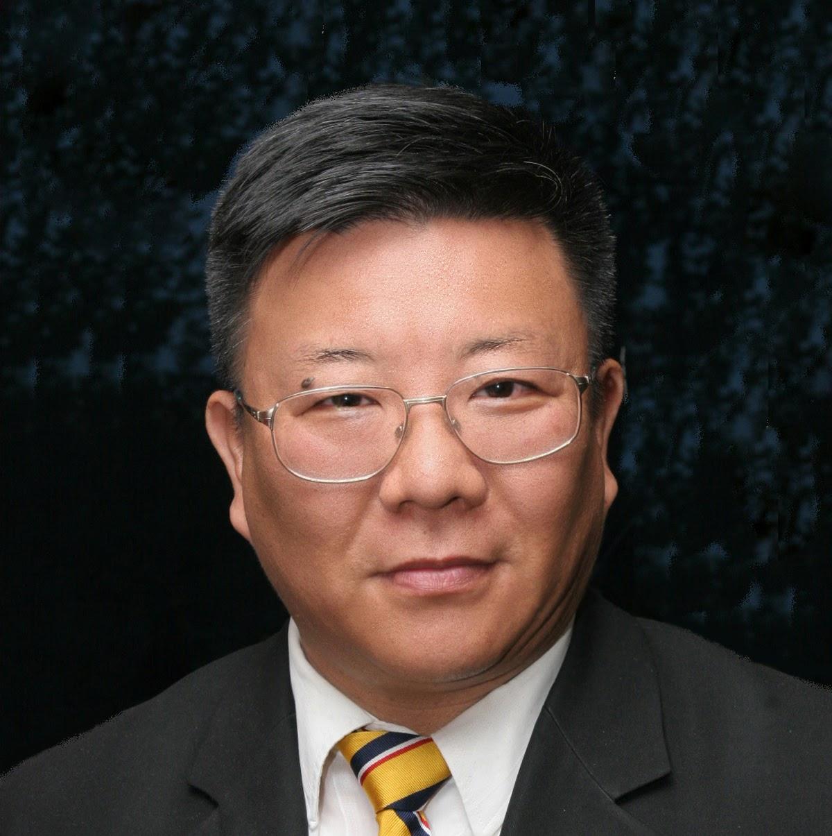 Kim, Samuel (II) Biography