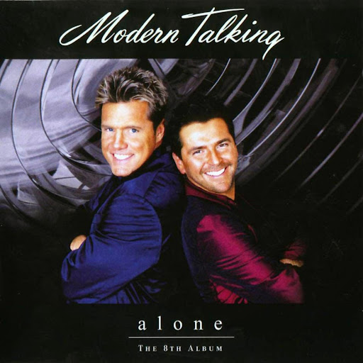 Modern_Talking-Alone.jpg