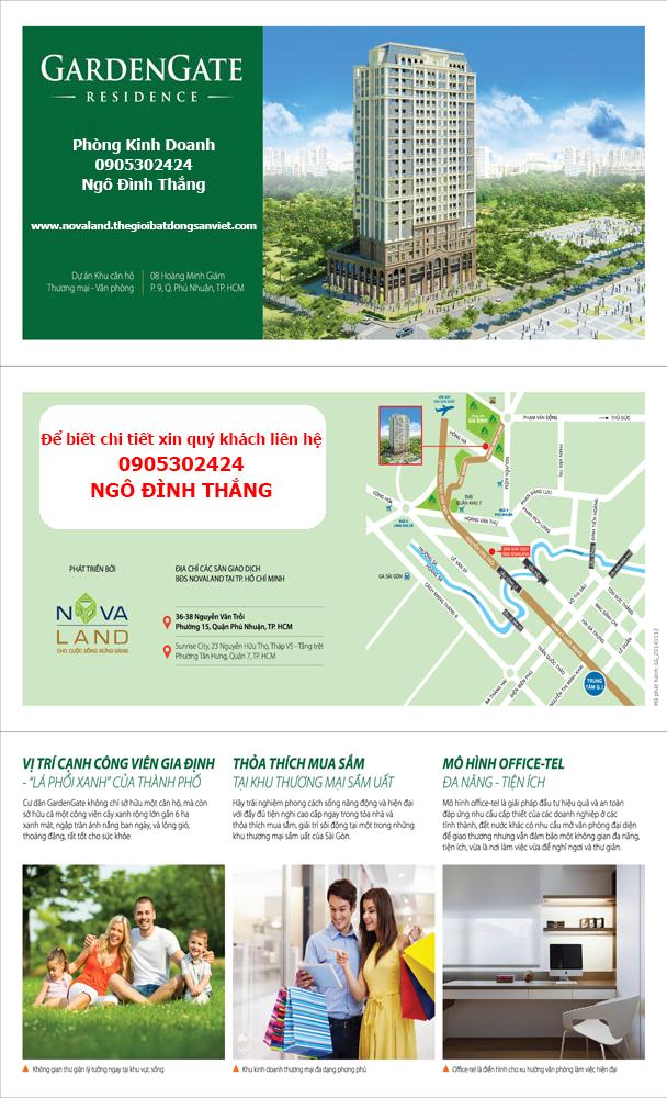 http://www.novaland.thegioibatdongsanviet.com/garden-gate/tong-quan-du-an