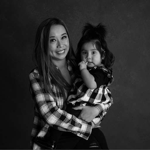 Kim Ho