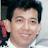 Ishak Abdul Rahman avatar image