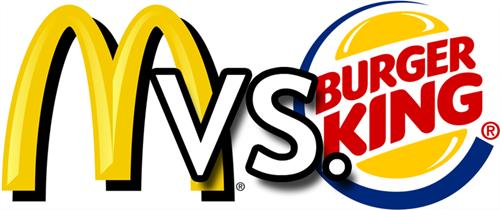 [Hình: vlxd.anvui.vn-mcdonalds-vs-burger-king.png]