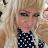 Sarah-Jayne Maddox avatar image