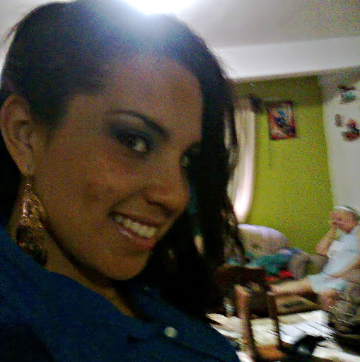Marlyn Mendoza Photo 12