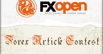 Forex winners luciano theory