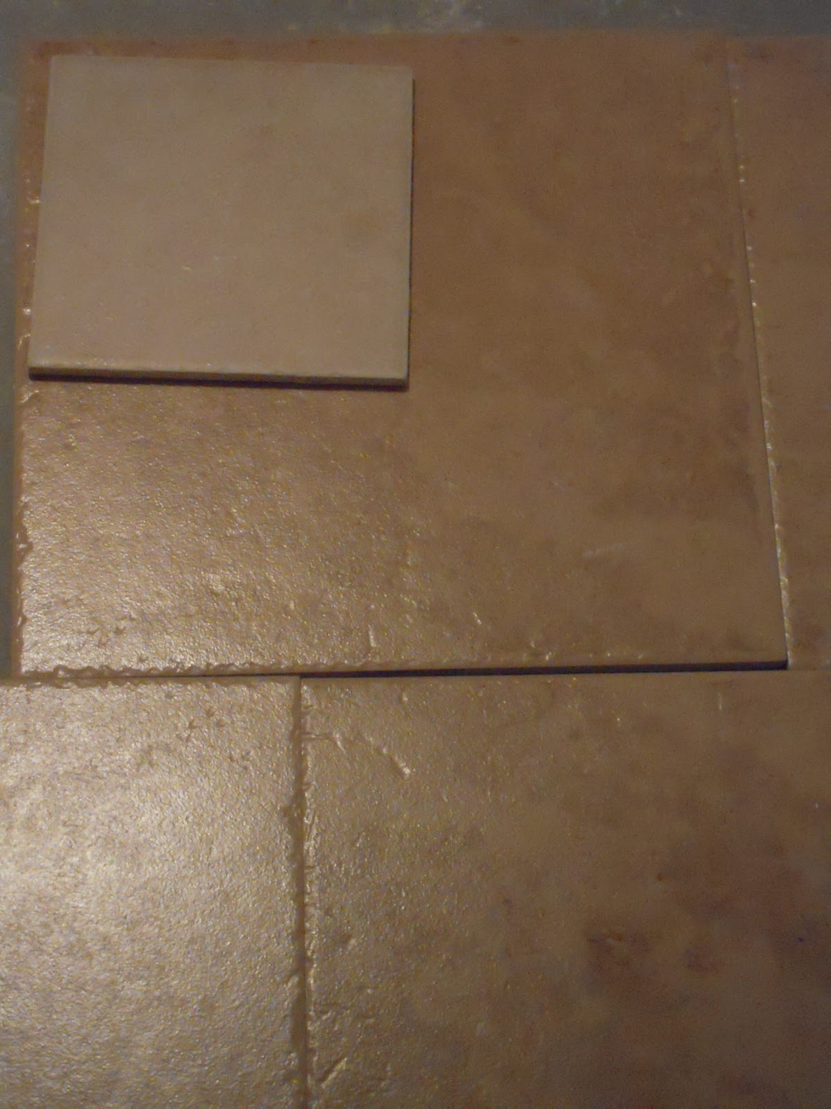 Lowes Kitchen Tiles For Counter Tops And Backsplash