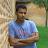 Ashish Tuscano avatar image