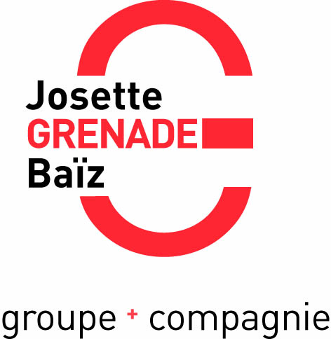 Groupe et Compagnie Grenade