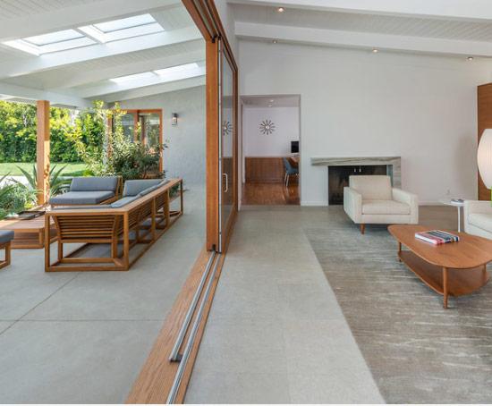Floor Tiles For Indoor Outdoor Stone Tile Company