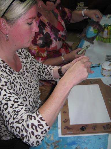 Atelier Spin In - workshopfeestje Rebecca 004.jpg