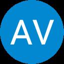 AV Apostle