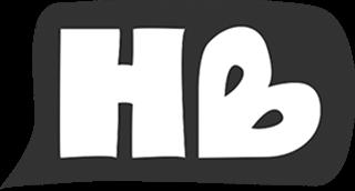 Hello Brio Studio Logo