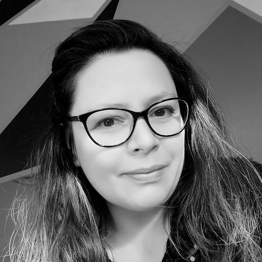 Carla Palacios Photo 30