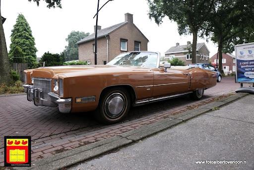 cabrio & oldtimertocht overloon 25-08-2013 (20).JPG