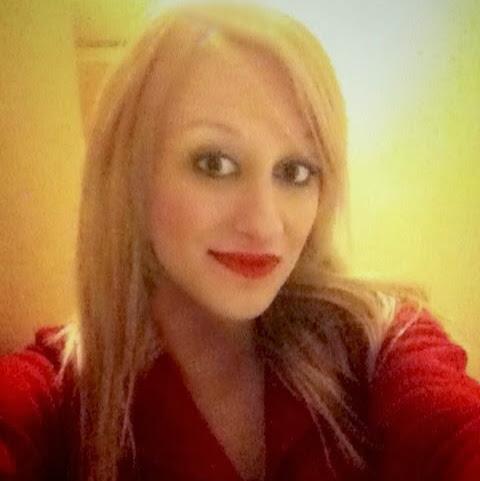 Kimberly Bacon - Address, Phone Number, Public Records ...