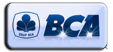 Bank BCA Online